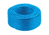 30M x 6mm Polypropylene Rope