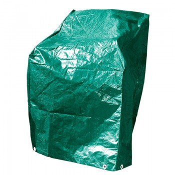 Chair Stack Cover (60mm x 100mm)