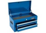 2 Drawer Tool Chest / Tool Box