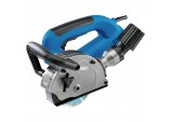 125mm Wall Chaser (1320W)