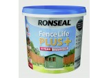 Fence Life Plus 5 Litre - Willow